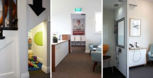 Boutique Audiology - 155 Remuera Road Auckland New Zealand