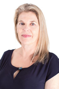 Boutique Audiology Auckland Emma Russell Audiologist
